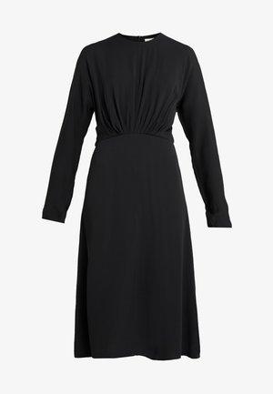 AZOLLA - Denní šaty - black