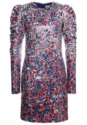 OROYA - Vestito elegante - ultramarine