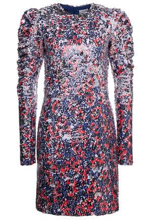 OROYA - Cocktail dress / Party dress - ultramarine