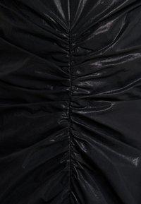 By Malene Birger - CARLINA - Cocktailkjole - black - 6