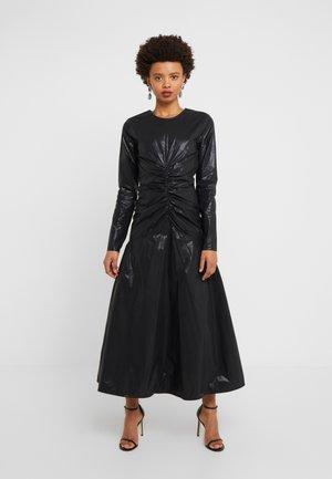 CARLINA - Cocktail dress / Party dress - black
