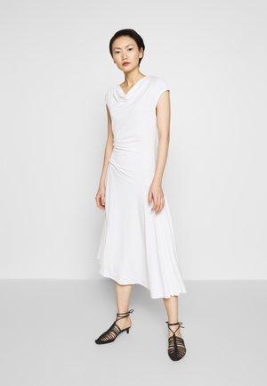 AIDIA - Vestido ligero - off-white