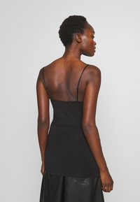 By Malene Birger - WASIKIO - Top - black - 2