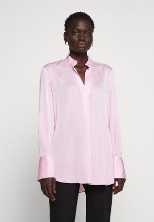 MABILLON - Blouse - blossom pink