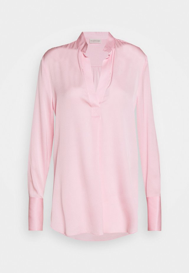 MABILLON - Bluzka - blossom pink