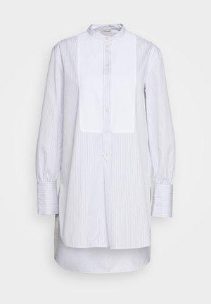 SHAUN - Camicetta - pure white