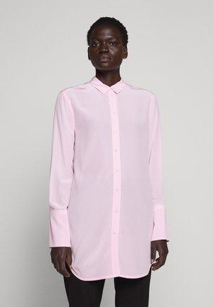 BRUNIA - Camicia - blossom pink