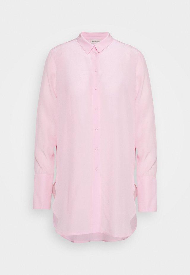 BRUNIA - Košile - blossom pink