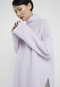 By Malene Birger - ELLISON - Strickpullover - cool lavender - 3