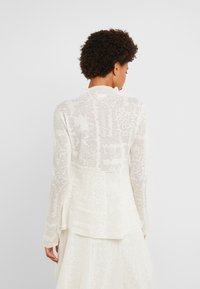 By Malene Birger - MAURIA - Pullover - soft white - 2
