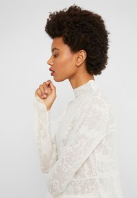 By Malene Birger - MAURIA - Pullover - soft white - 3