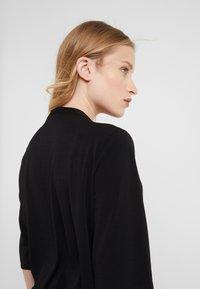 By Malene Birger - ZHOU - Jumpsuit - black - 3