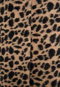 By Malene Birger - BELLOA - Cappotto classico - tiger eye - 4