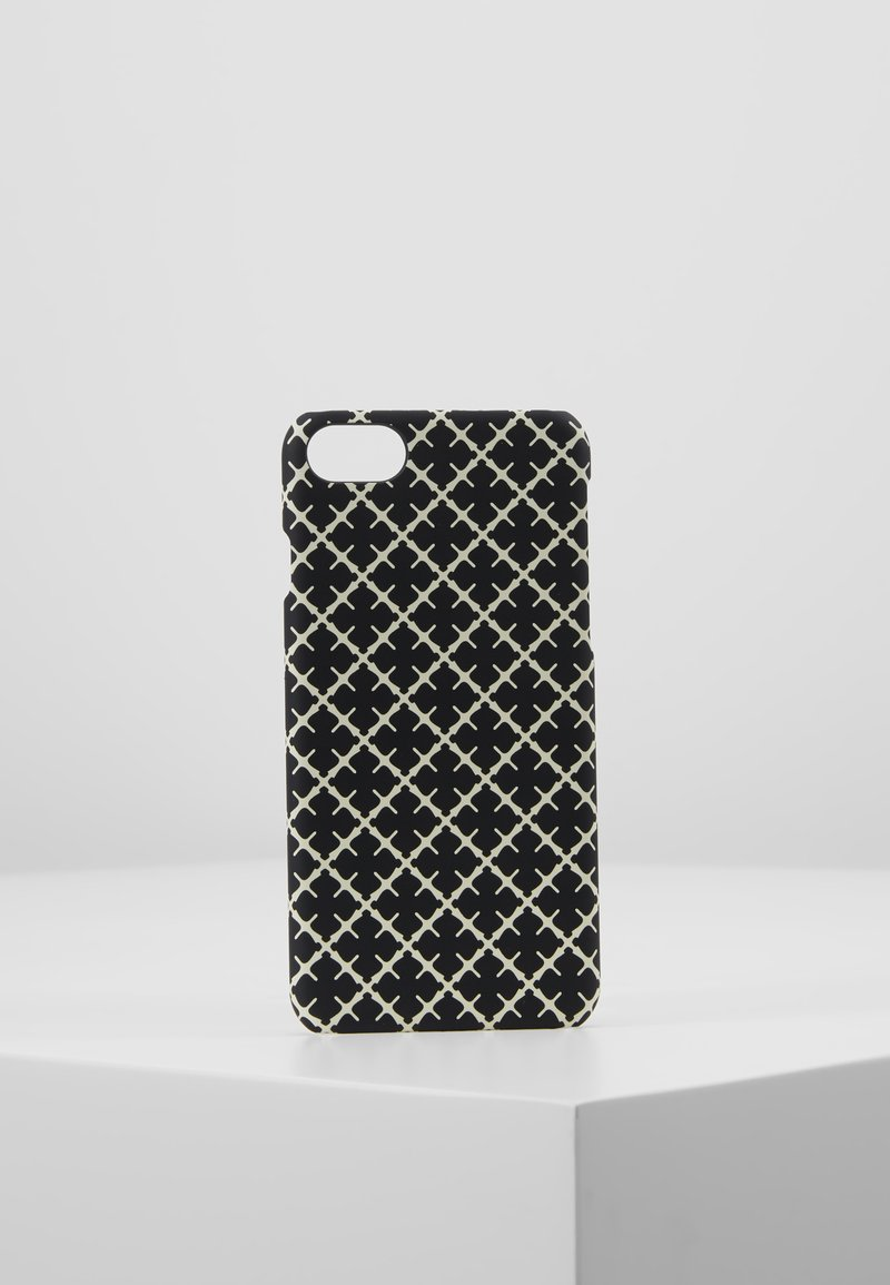 By Malene Birger - PAMSY - Mobiltasker - black