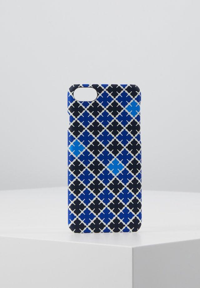 PAMSY - Kännykkäpussi - bay blue