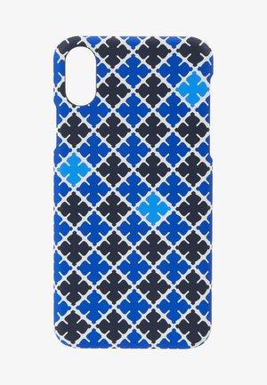 PAMSYX - Obal na telefon - bay blue