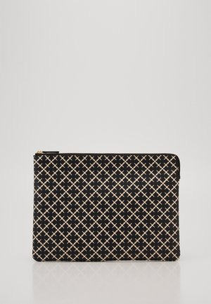 IVY LAPTOP - Notebooktasche - black