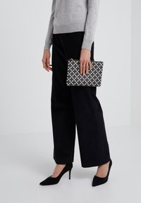 By Malene Birger - IVY PURSE - Clutch - black - 1