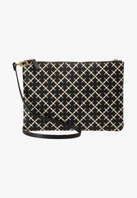 By Malene Birger - IVY PURSE - Clutch - black - 5