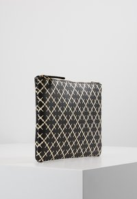 By Malene Birger - IVY PURSE - Clutch - black - 3