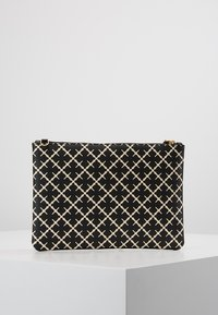 By Malene Birger - IVY PURSE - Clutch - black - 2