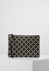 By Malene Birger - IVY PURSE - Clutch - black - 0