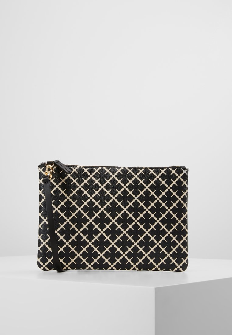 By Malene Birger - IVY PURSE - Clutch - black