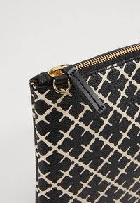By Malene Birger - IVY PURSE - Clutch - black - 6