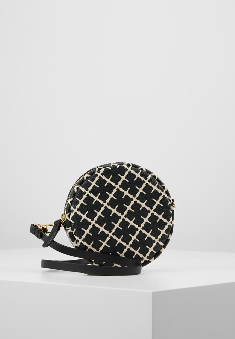 By Malene Birger - Sac bandoulière - black