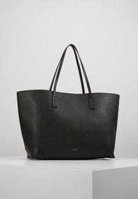 By Malene Birger - SIANNA - Shoppingväska - black - 0