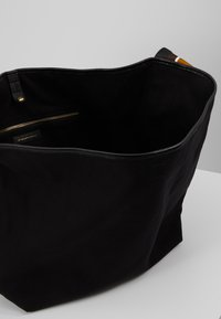 By Malene Birger - AVERY TOTE - Shopping bag - black - 4