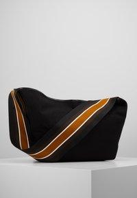 By Malene Birger - AVERY TOTE - Shopping bag - black - 0