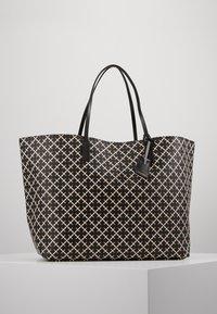 By Malene Birger - ABI TOTE - Shopping bag - black - 0