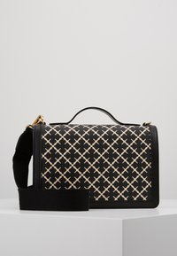 By Malene Birger - LOENNA - Handbag - black - 0