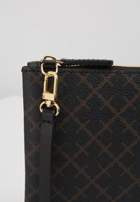By Malene Birger - IVY PURSE - Clutch - dark chokolate - 6