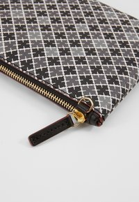 By Malene Birger - IVY MINI - Clutch - black