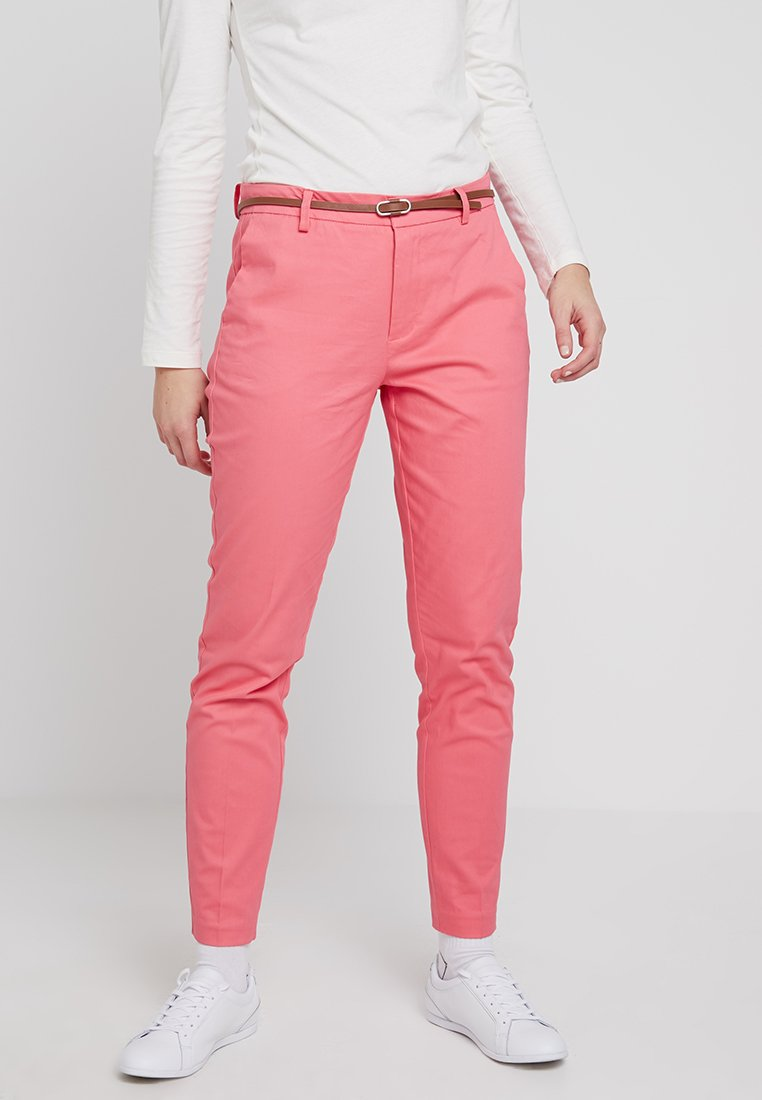 Days Coral Sunkist Cigaret B young PantsChino OP0nwk8