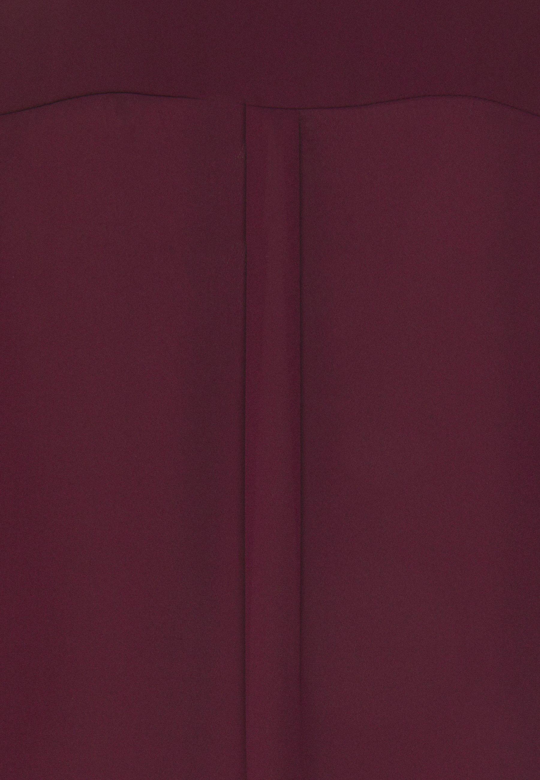 b.young HIALICE - Camicia - winetasting lRscGbOr