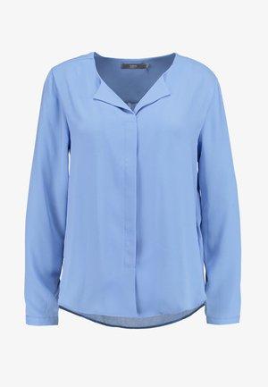 HIALICE - Overhemdblouse - cornflower blue