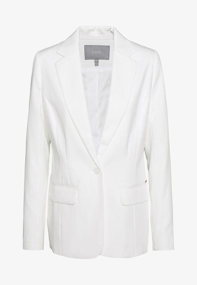 BYDASI - Blazer - off white