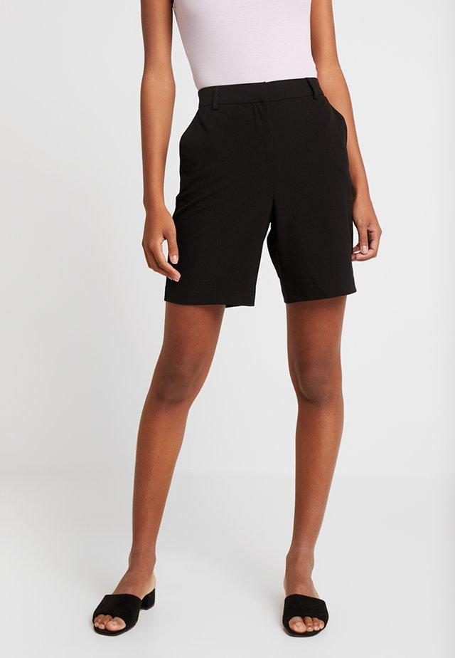 BYDANTA - Shorts - black