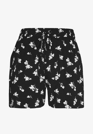 BYISOLE - Shorts - black