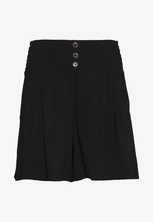 BYGURLI - Shorts - black