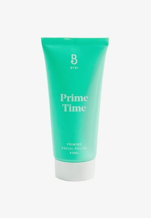PRIME TIME 60ML - Peeling viso - -