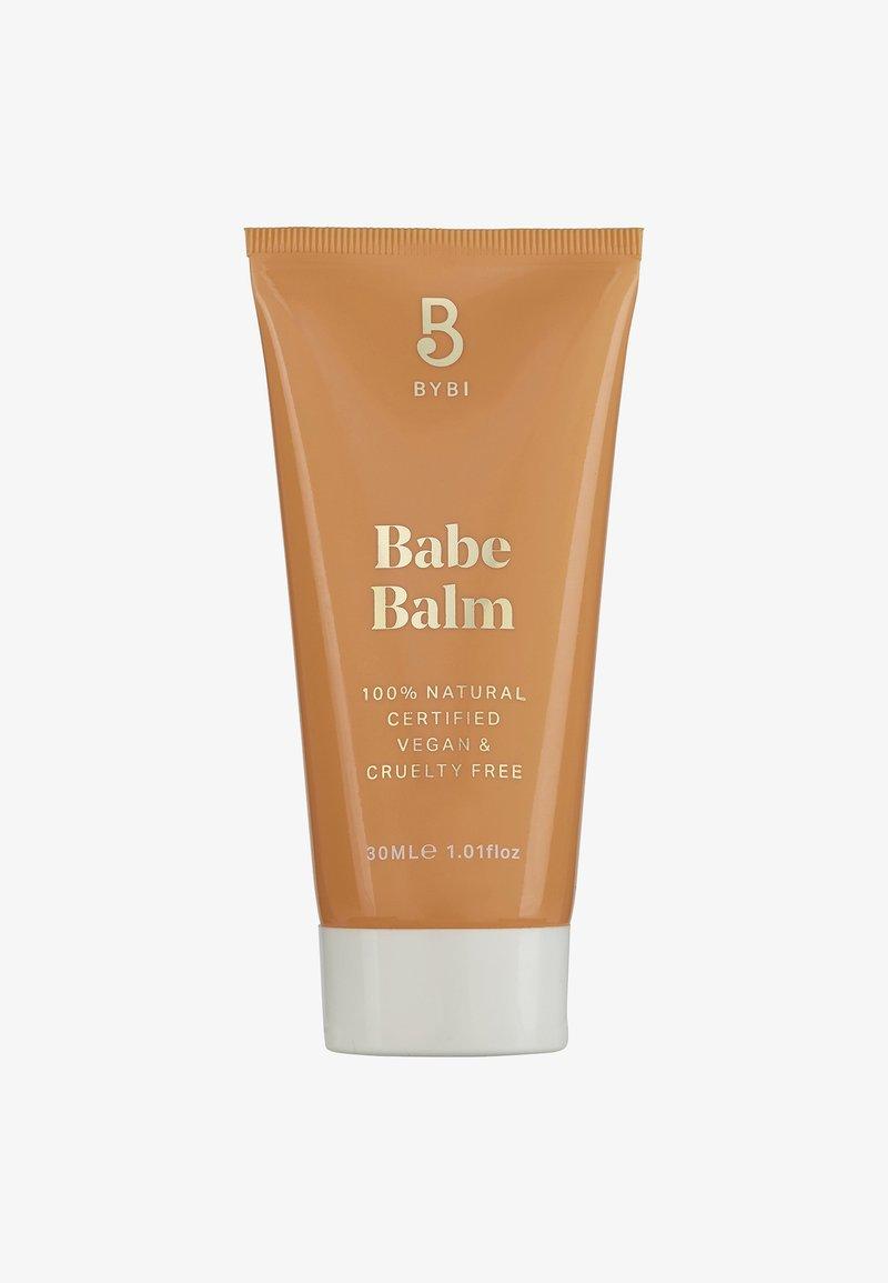 BYBI - BABE BALM 60ML - Dagcrème - -