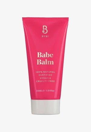 BABE BALM 30ML - Face cream - -