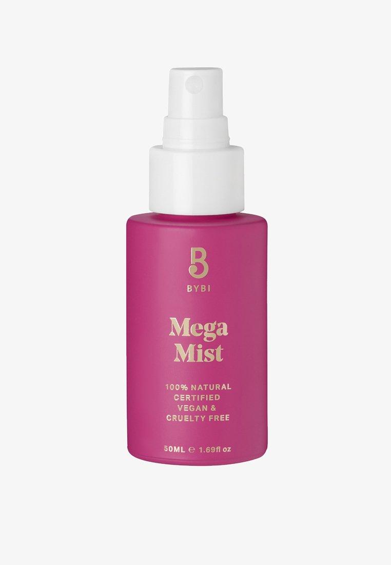 BYBI - MEGA MIST 50ML - Gesichtswasser - -