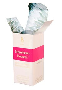 BYBI - BEAUTY BOOSTER OIL 15ML - Siero - strawberry - 2