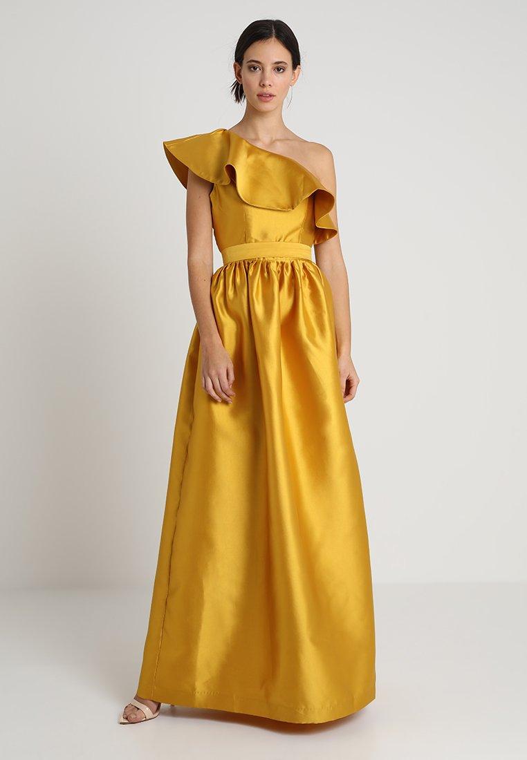 By Malina - VALENTINA DRESS - Gallakjole - mango
