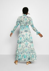By Malina - ADRIANA DRESS - Długa sukienka - multi-coloured - 2